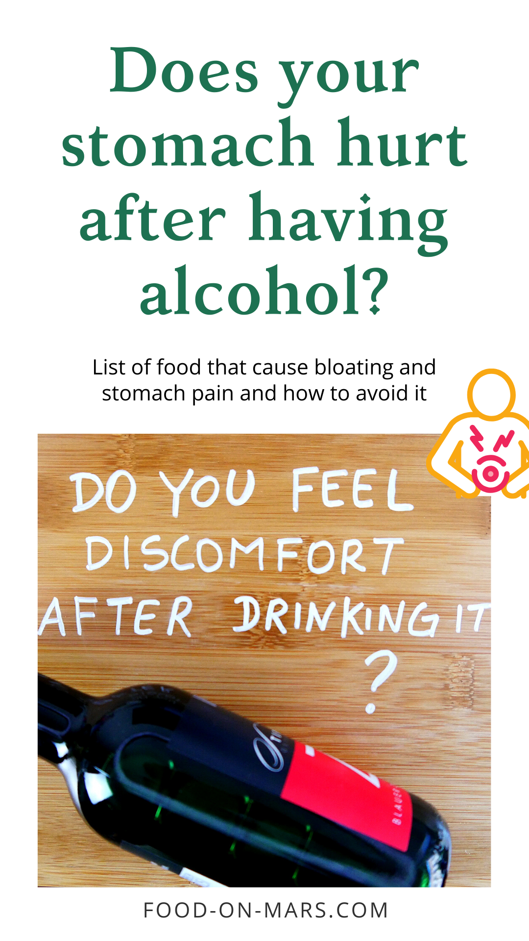 dbc3e03ec96a617931cad1c098f44f82 - How To Get Rid Of A Stomach Ache After Drinking