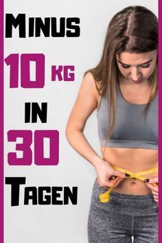 🏆🔑The safest and fastest way to lose weight 😊✨😍 5 second '' Hack '' that Kills food cravings and Melts 62 lbs of raw fat !!!🌈🌹🌷 A lot of people have tried and succeeded .... next will be you..........Become a beautiful and charming woman ...👍............ #weightloss #weightlossjourney #weightlosstransformation #weightlossmotivation #weightlossgoals #weightlossdiary #weightlossinspiration #weightlossstory #weightlosstips #weightlosssuccess#keto #ketogenic #ketodiet #ketosis #ketogenicdiet