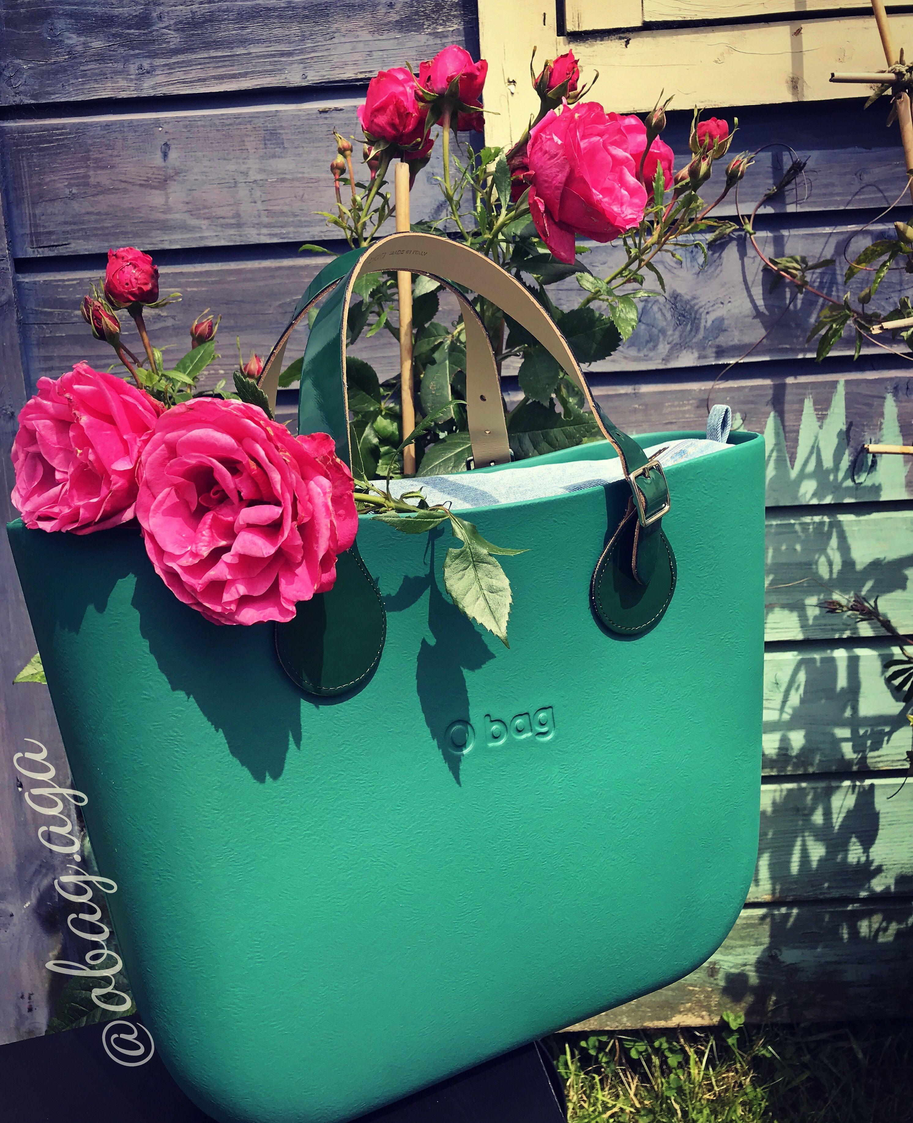 Https Www Instagram Com Obag Aga O Bag Bags Top Handle Bag