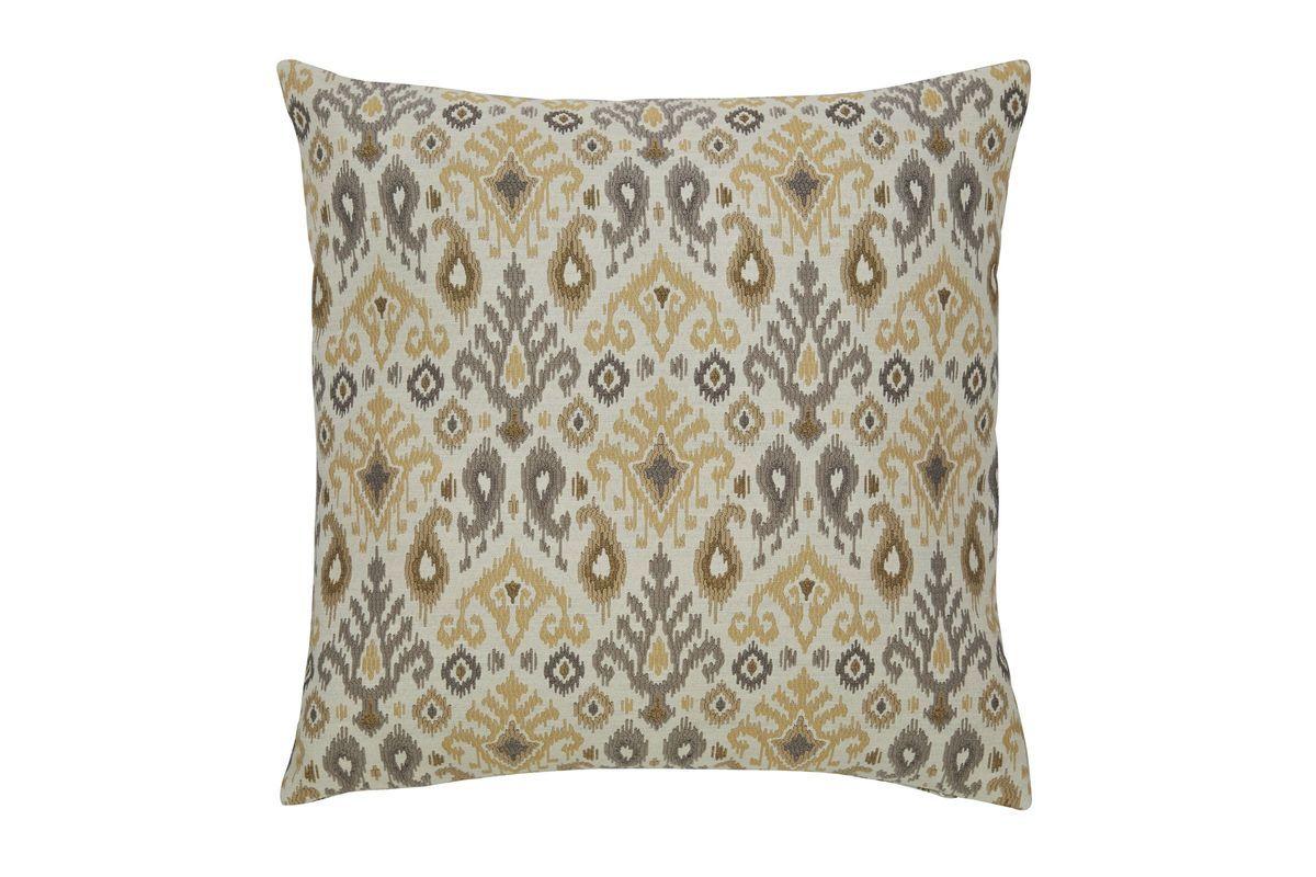 Damarion pillow by ashley from gardnerwhite furniture