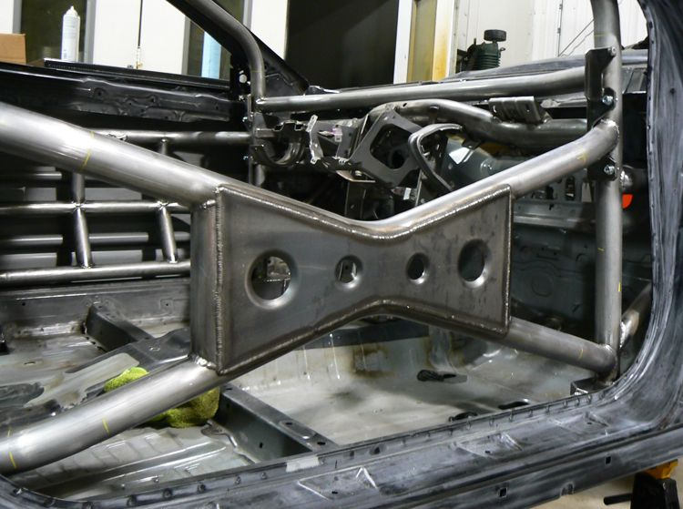 Gusset Roll Cage Google Search Welding Stuff Roll