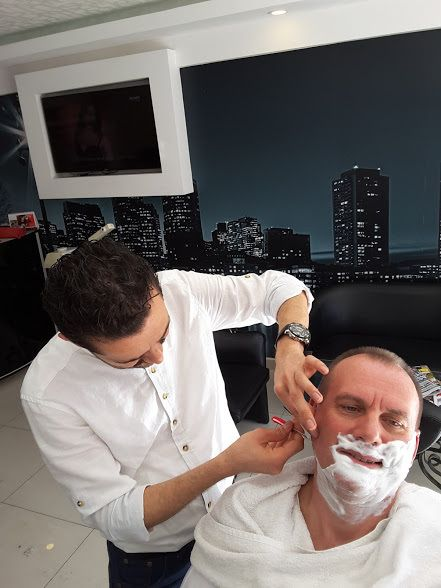 25++ Salon de coiffure haguenau le dernier