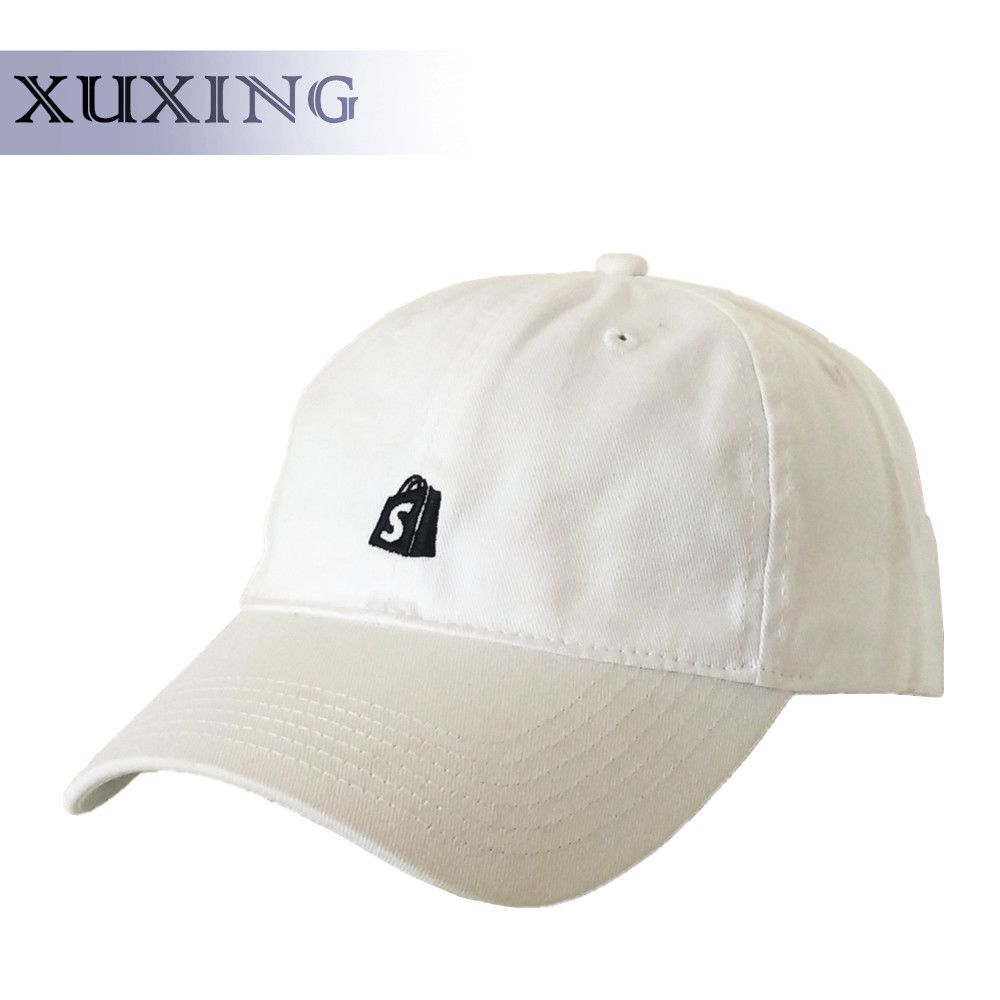 db6cd63adef Flexfit Yupoong - Custom Hat Manufacturer   Wholesale Blank Hats