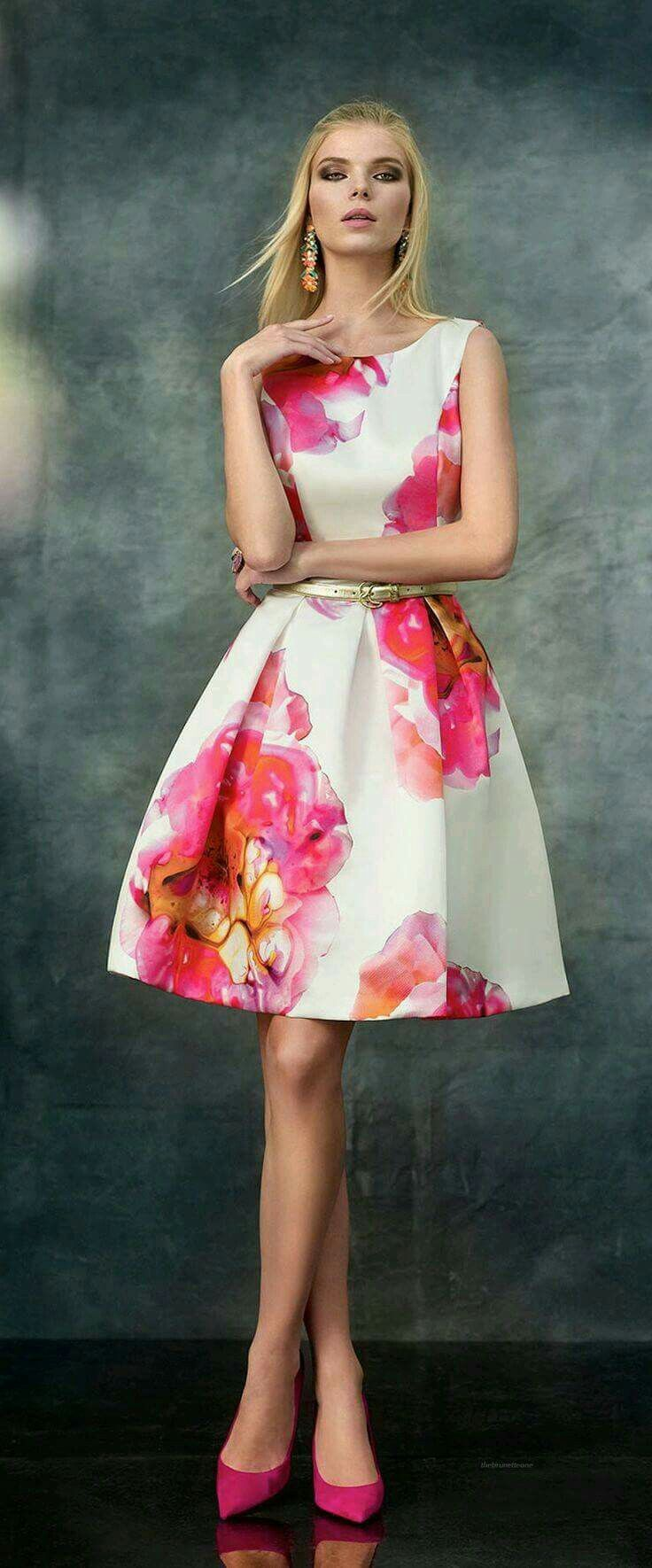 Flover touch dress pinterest clothes fashion and wardrobes