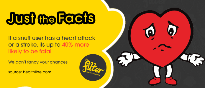 Get the facts: thefilterwales.org