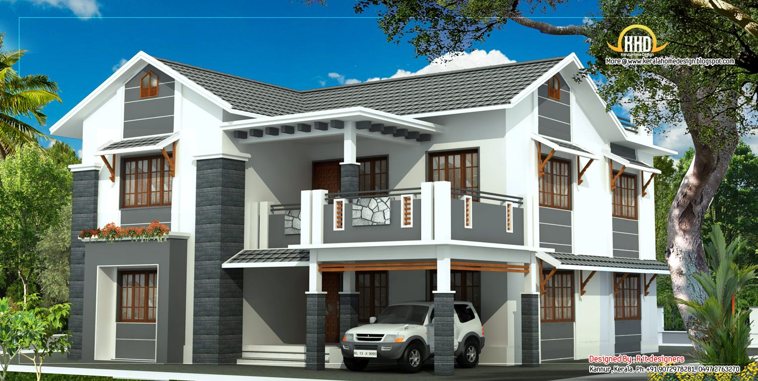 Tiny Two Story House Plans Images. Story House Plans In Addition ...