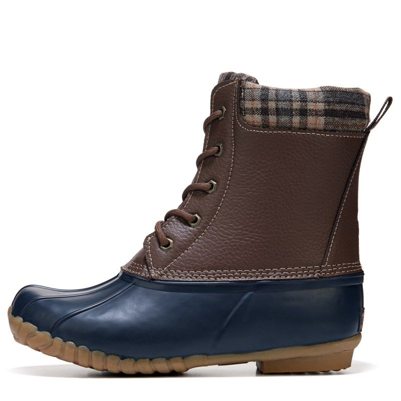 outlet best seller Women's Primus Missouri Tigers ... Duck Boots clearance many kinds of sale pre order eastbay for sale nicekicks cheap online rD1ej8V