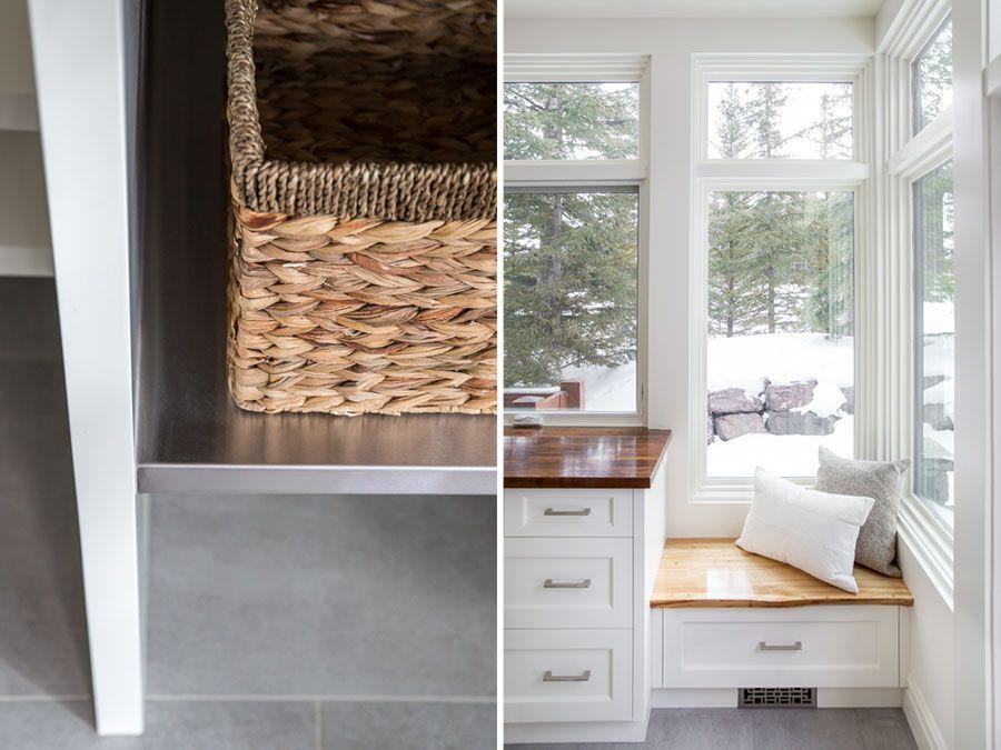 Natalie Fuglestveit Interior Design Calgary Kelowna Interior