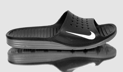 Nike Buty Solarsoft Slide Nike Sneakers Nike Shoes