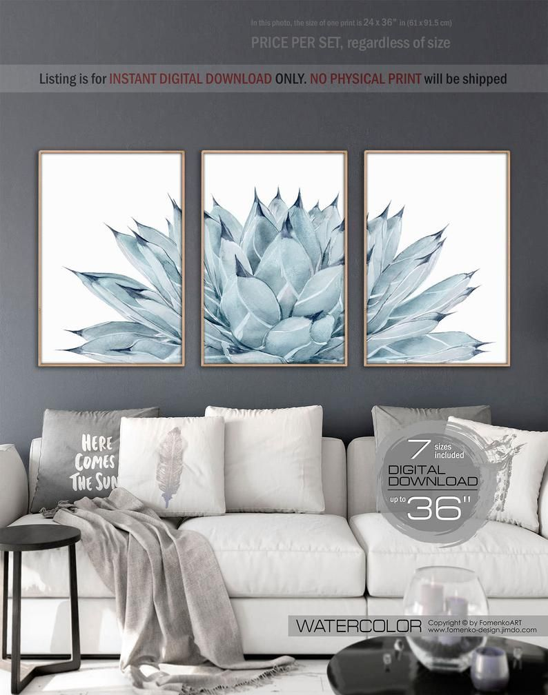 20 Trendy Living Room Art Printable You Re Sure To Love Printable Wall Art Living Room Wall Decor Printables Wall Decor Living Room