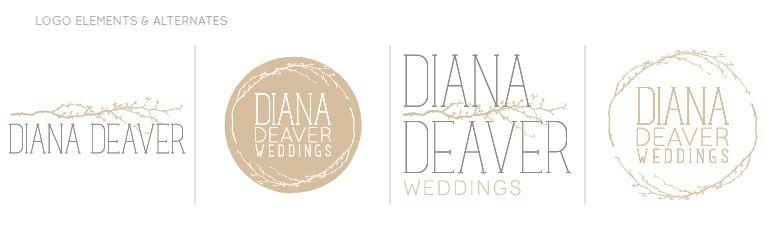 Diana Deaver B Elements