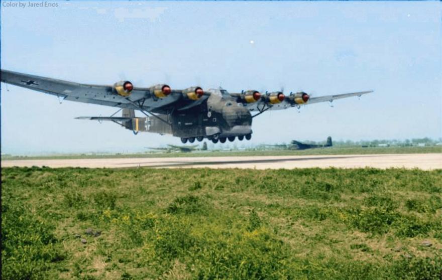 Война в небе - 3. ( 40 фото ) | Воздушное судно, Люфтваффе ...