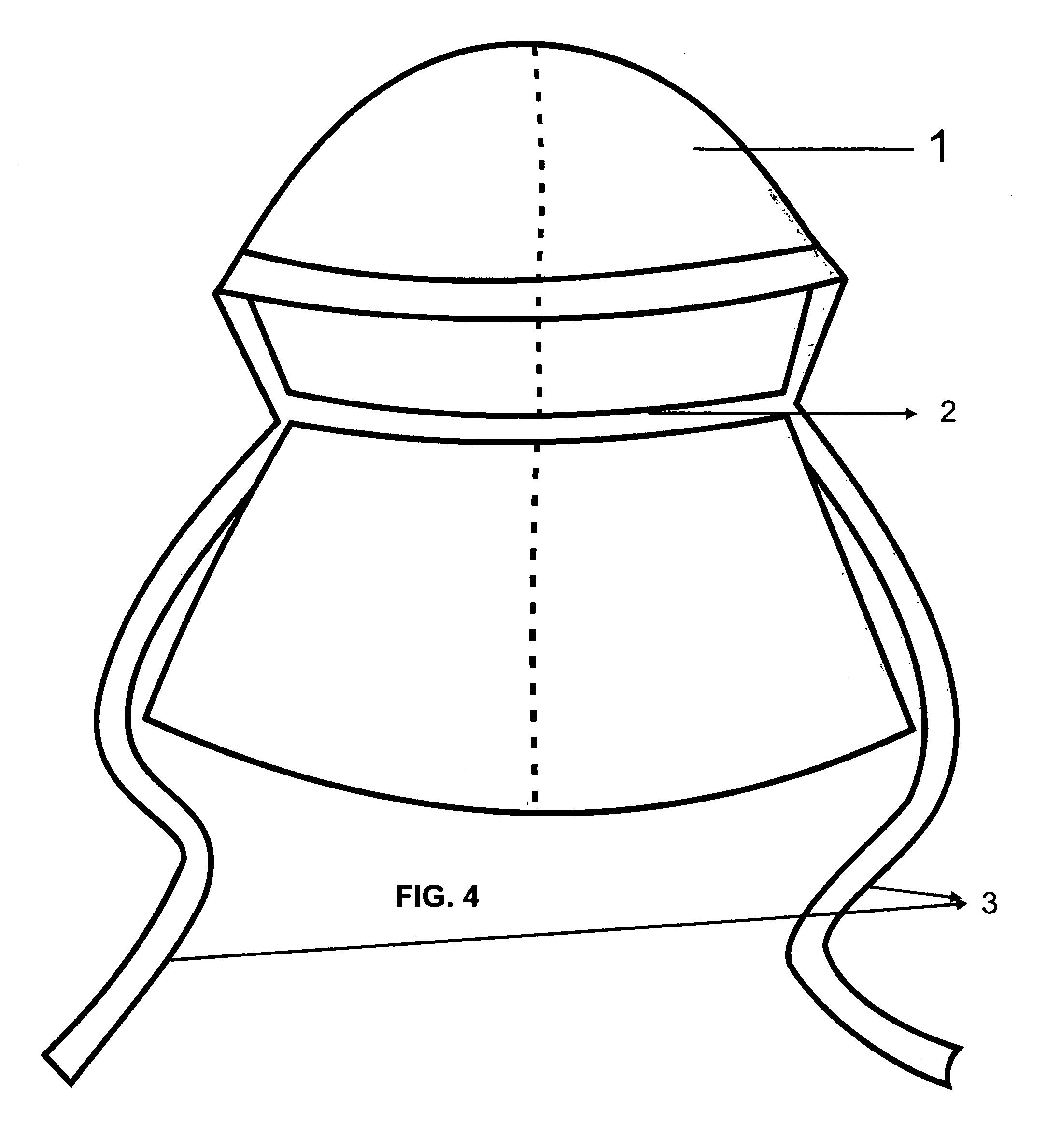 Patentimages storage apis us20110247126a1 us20110247126a1 20111013 d00004