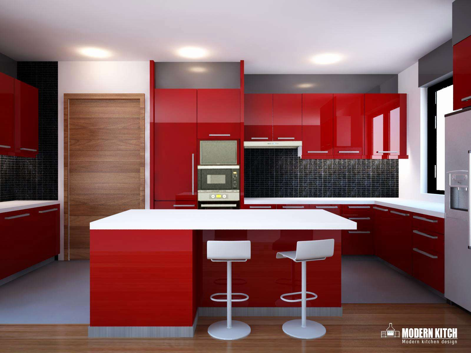 Red Gloss Kitchen Cabinets Best Of Cabinet Red Gloss Kitchen Cabinets Modern High Gloss Kitchen K C R Gloss Kitchen Gloss Kitchen Cabinets High Gloss Kitchen