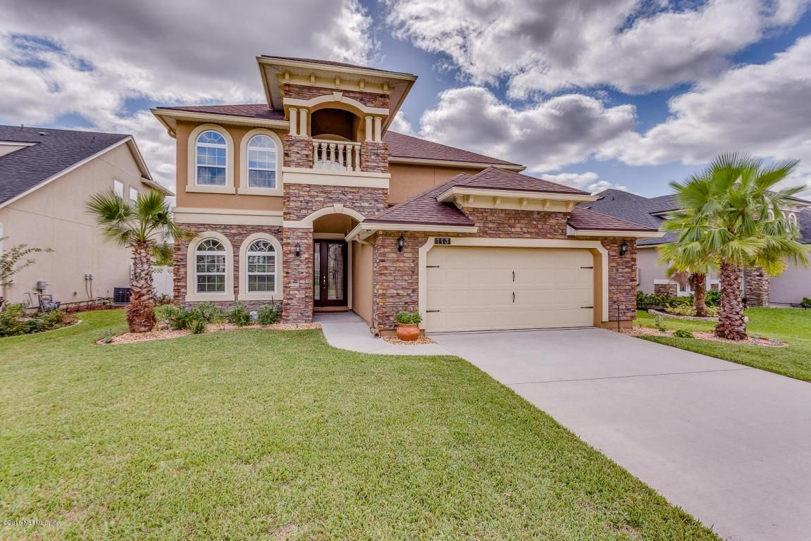 dbc4e3c16f583b644c07a579ae0dc626 - Better Homes And Gardens Realty Jacksonville Fl