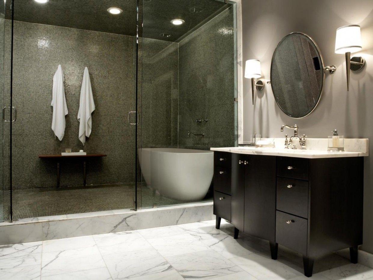 Bathroom Design Layout In 2020 Bathroom Design Layout Bathroom Design Trends Bathroom Layout