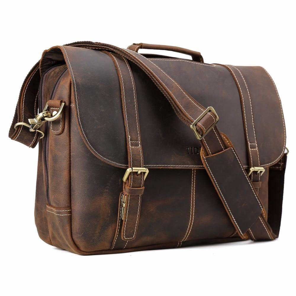 3c40f4e933c 2018 New Arrival Large Capacity Shoulder Laptop Backpack Bag 17.3 Inch Men  Computer Bag Multifunction Notebook Bags Women Review   Backpacks    Pinterest ...