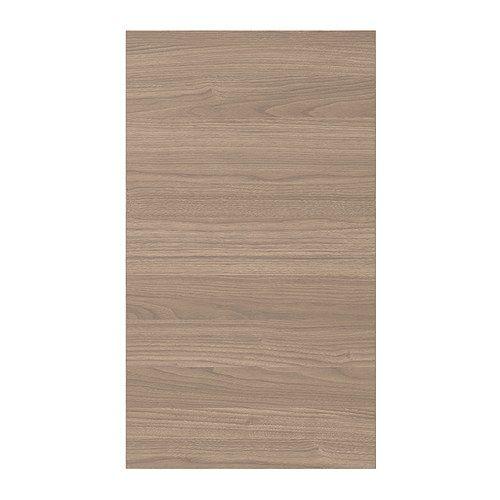 Best Us Furniture And Home Furnishings Corner Base Cabinet 400 x 300