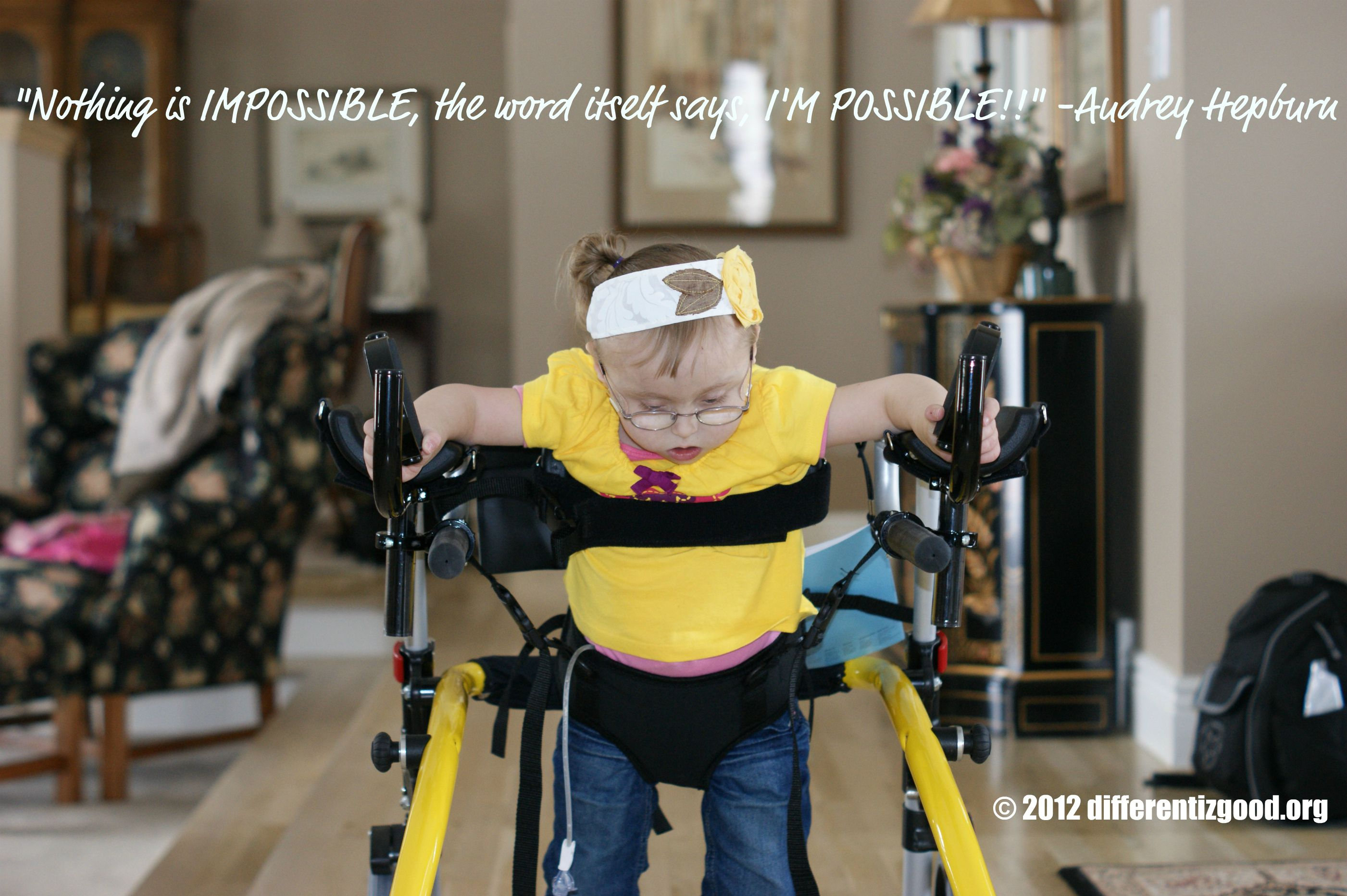 Inspirational Quotes About Loving Children Special Needs Quotes  Share This Email Print Facebook  Quotes