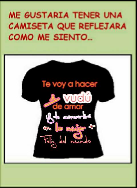 proporcionar una gran selección de variedad de diseños y colores moda atractiva Mis camisetas personalizadas 03   DISEÑOS PERSONALES ...