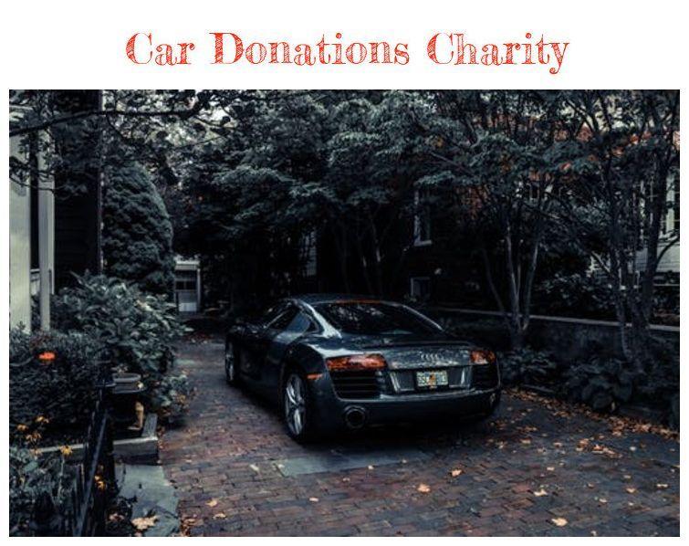 car donations to veterans charities Car, Charity cars