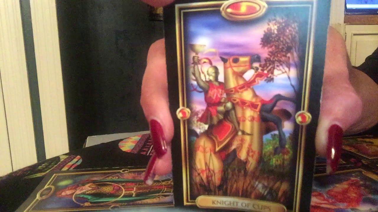 Gemini general love reading aug 20 26th reading tarot