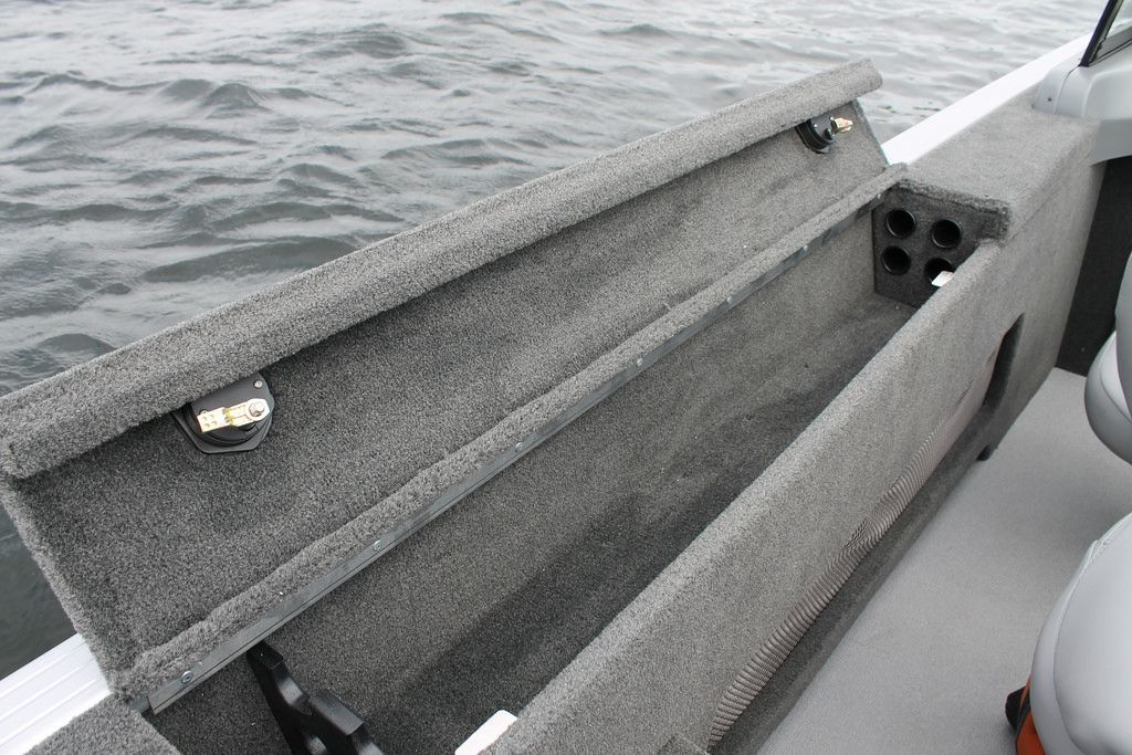 42+ Smoker craft pontoon seats info