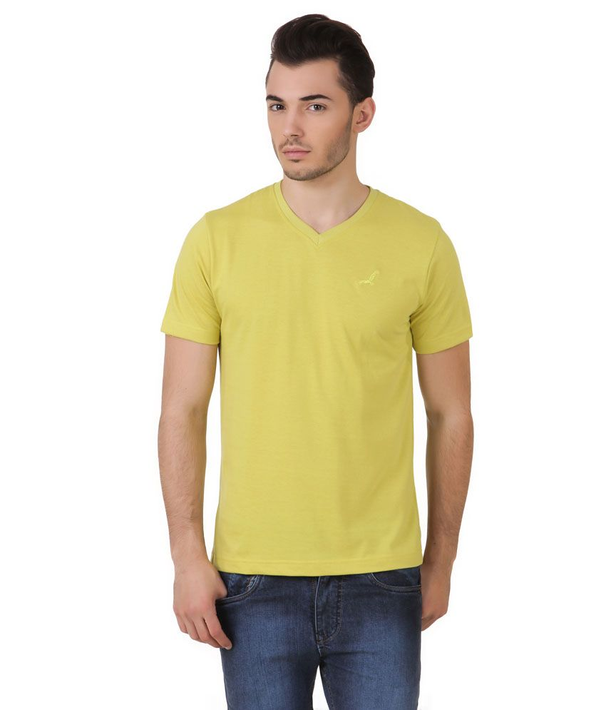 dfeaac97079 Snapdeal Online Shopping Mens T Shirts - DREAMWORKS