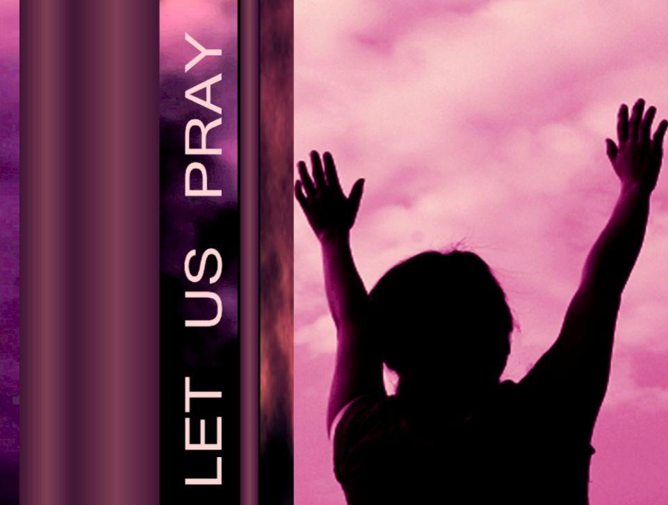 Pin On Creative Worship Resources
