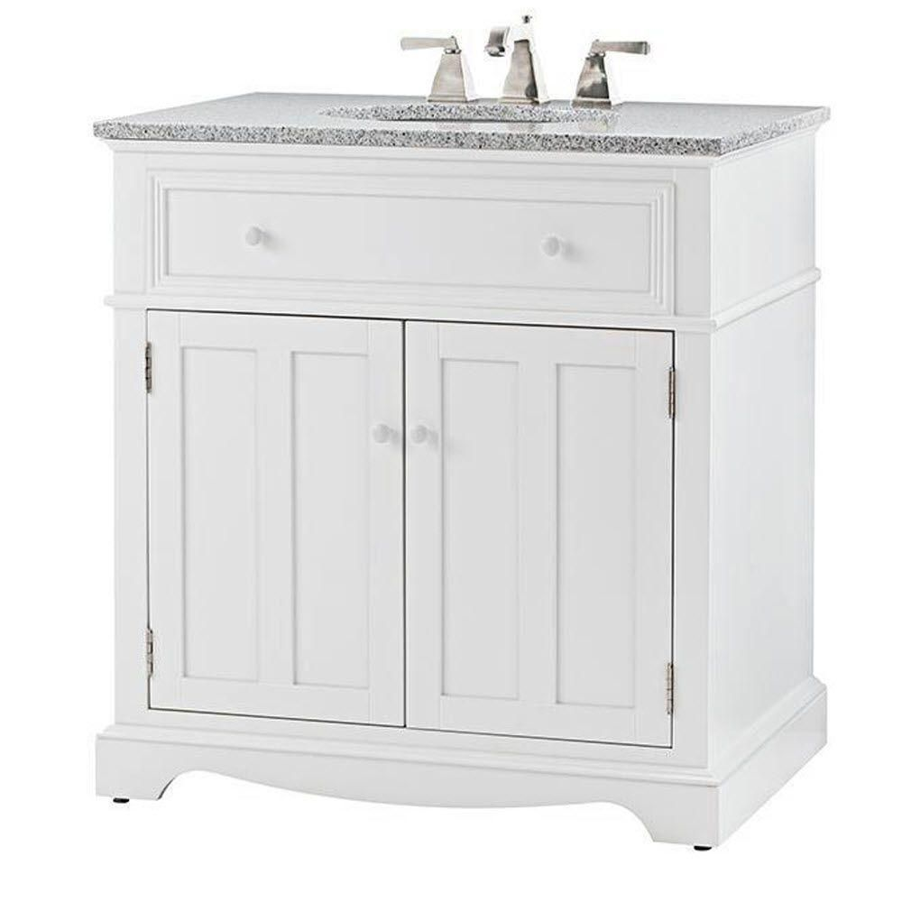 home decorators collection fremont 32 in. w x 22 in. d