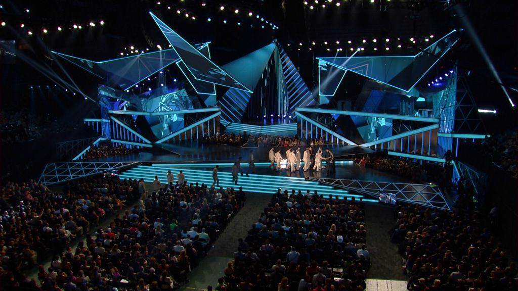 009 Dmd Latin 1024 576 Pinterest Stage Stage Design And Stage