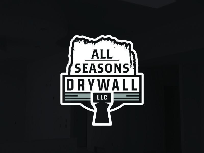 Drywall Services logo