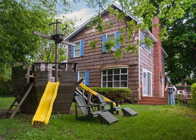 Wondrous Heron House Seneca Lake Vacation Rental Finger Lakes Download Free Architecture Designs Scobabritishbridgeorg