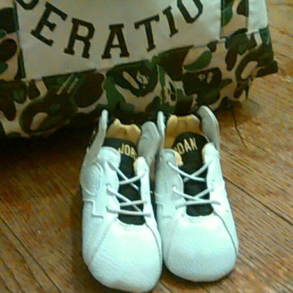 baby jordan shoes 4c