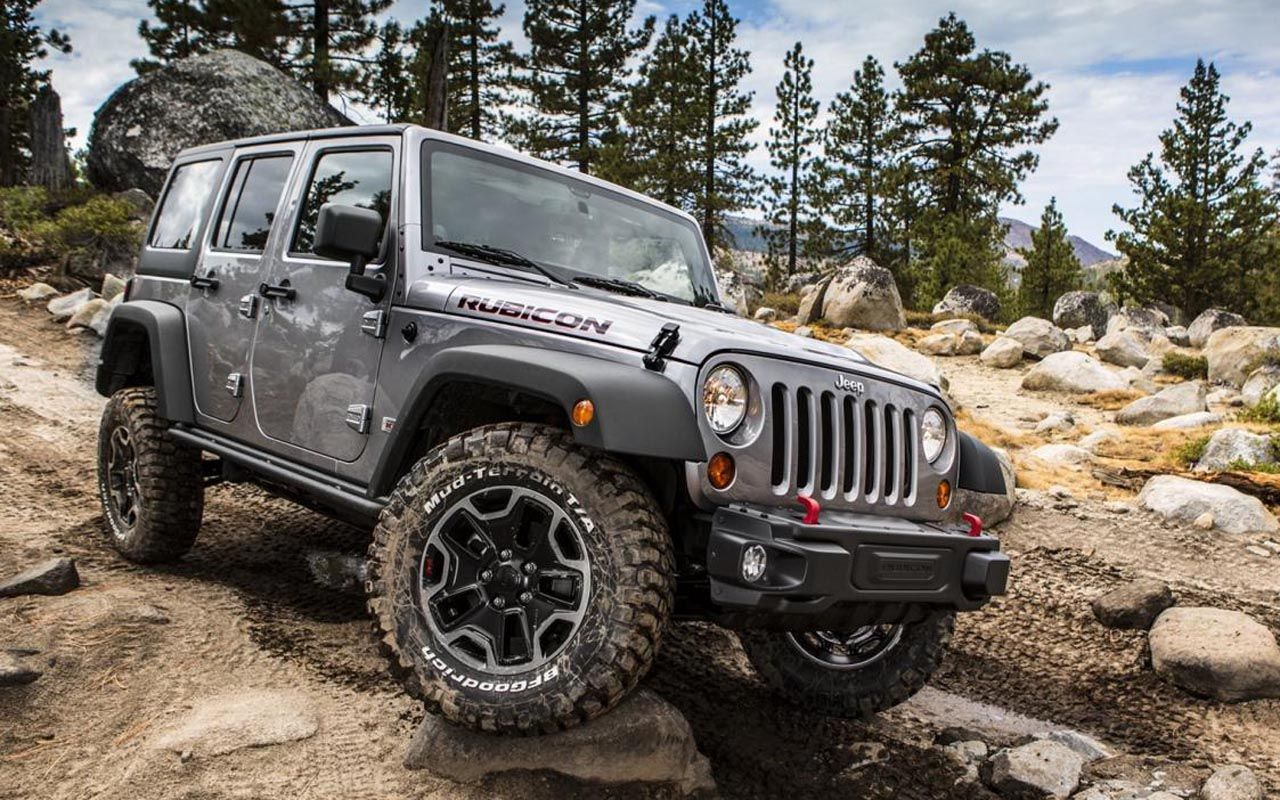2016 Jeep Wrangler Diesel >> 2016 Jeep Wrangler Diesel Unlimited All Things Jeep Jeep