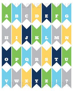 Free Printable Pennant Banner Download The Perfect Size To Make Cake Toppers And All The Free Printable Banner Letters Free Printable Banner Pennant Banners