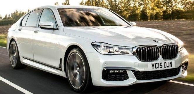 Bmw Car Full Form In Hindi >> Dbc5711057dcd353596be422f32dbe20 Jpg