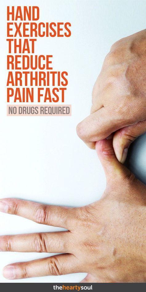 Photo of Wenn Ihre Gelenke steif und wund sind, versuchen Sie diese natürlichen Heilmittel gegen Arthritis-Schmerzen …