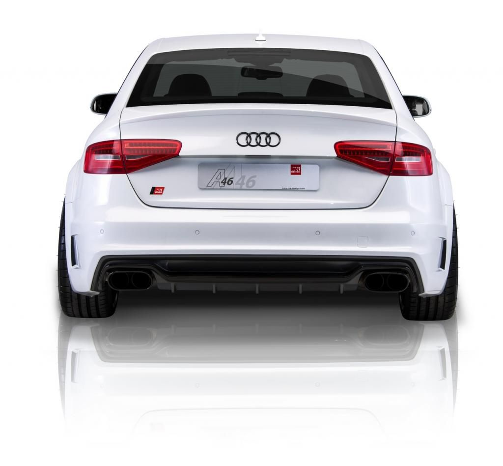 2015 audi s4 rear view | cars & trucks | pinterest | audi s4 and cars