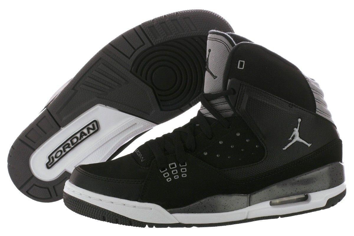 brand new 56d39 897d0 Nike Jordan SC-1 538698-003 Men - http   www.