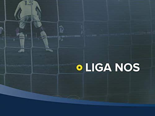 Portugiesisch Liga
