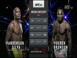 Pin By Nnjone On Ufc Mma Videos Ufc Fight