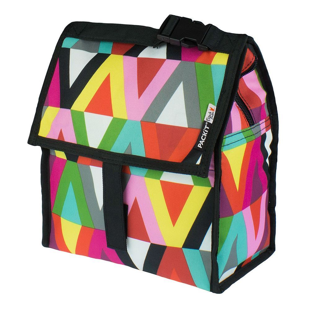 Packit Freezable Lunch Bag Bags Lunch Lunch Box