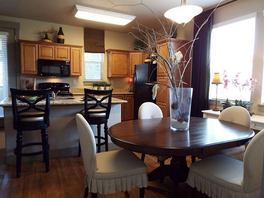 Apartments For Rent In Midvale Utah San Moritz Apartments