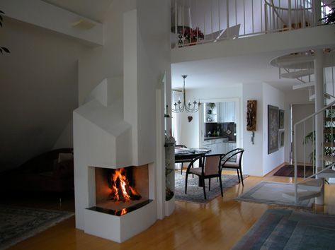 carara gmbh kaminarchitektur bildergalerie kachelofen heizkamin offener kamin ausstellung. Black Bedroom Furniture Sets. Home Design Ideas
