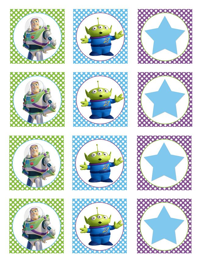 free toy story printables printables pinterest toy story party