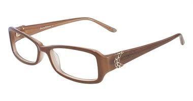 TOMMY BAHAMA Eyeglasses TB5004 001 Caramel 51MM Tommy Bahama. $102.00