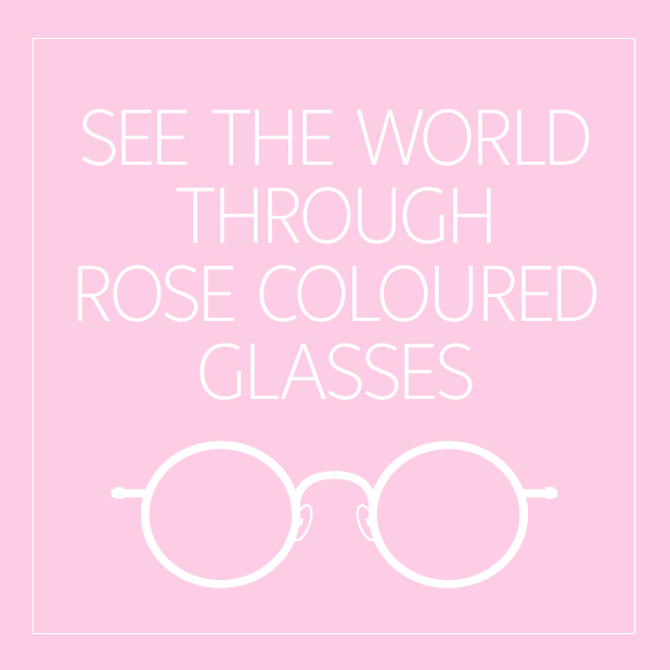 Glasses Quotes Extraordinary Glasses Quote W O R D S A R E M A G I C A L Pinterest Glass