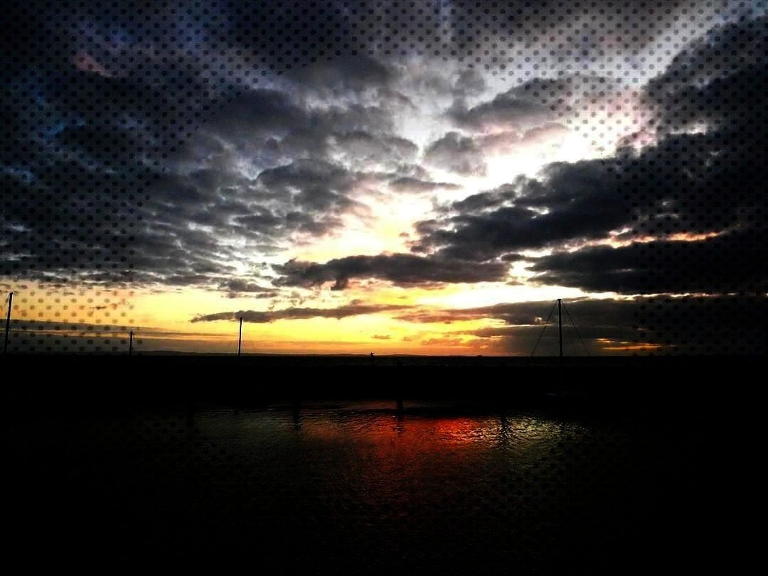 -You can find Sunrises and more on our website.Redcliffe Jetty - -Redcliffe Jetty - -You can find S
