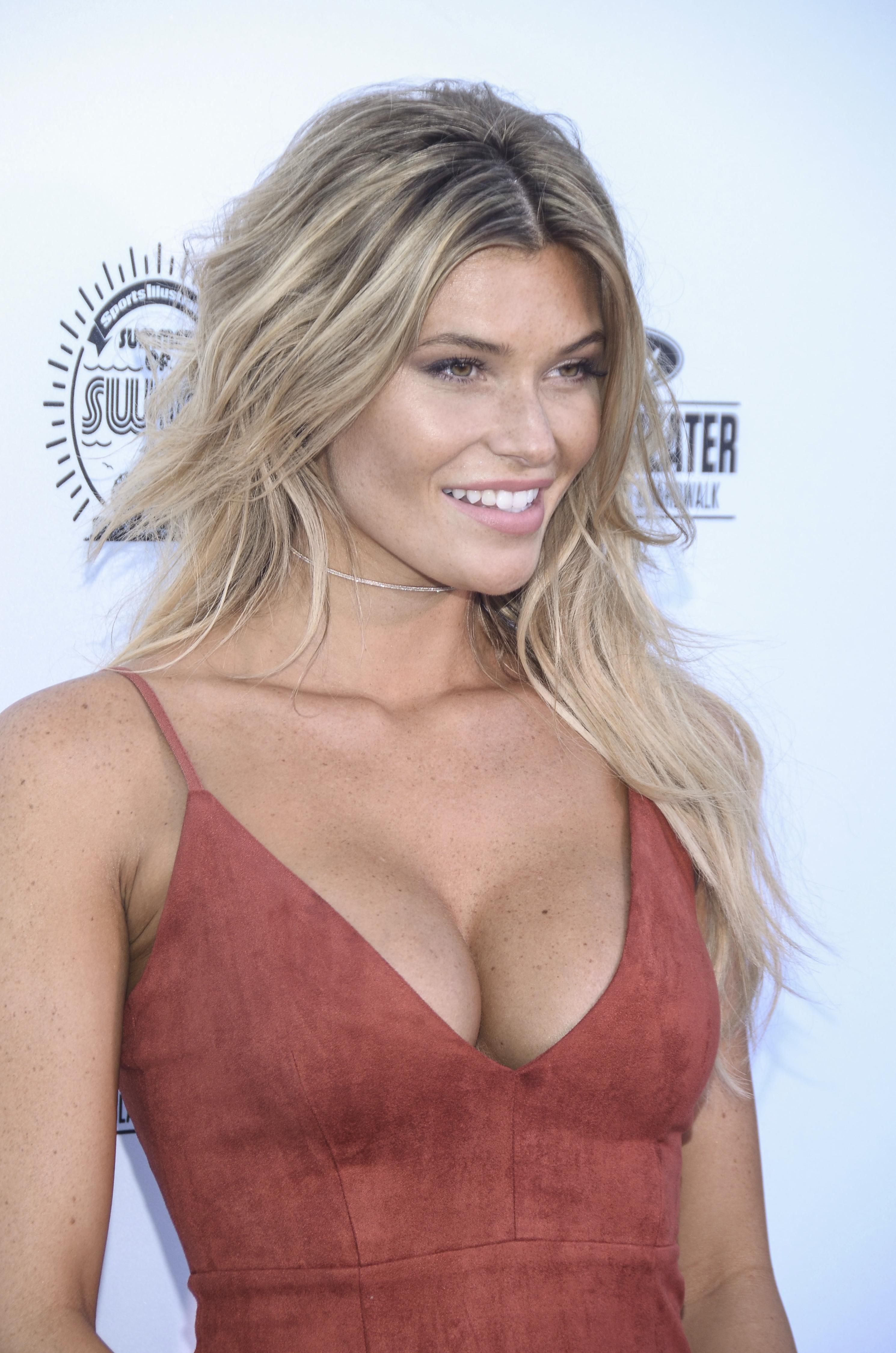 Foto Samantha Hoopes nudes (82 foto and video), Ass, Leaked, Boobs, braless 2019